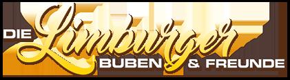 Limburger Buben & Freunde Logo